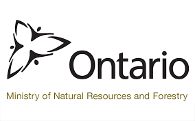 ontario-ministry-of-natural-resources-and-forestry